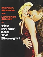Prince & the Showgirl [DVD]