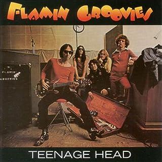 FLAMINGO / TEENAGE HEAD