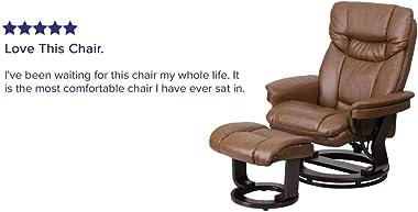 Flash Furniture Love Seats, Palimino