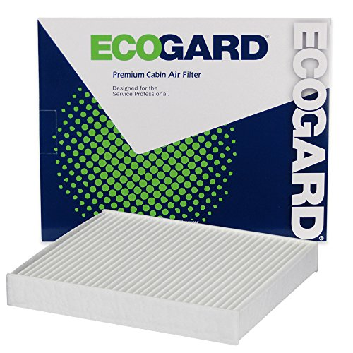 Our #5 Pick is the ECOGARD XC10622