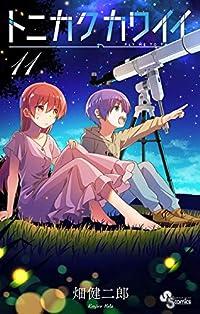 トニカクカワイイ(11) (少年サンデーコミックス)