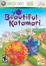 Beautiful Katamari - Xbox 360 photo