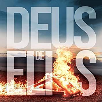 Deus de Elias