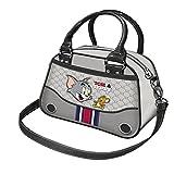 Tom & Jerry 08030 Bowling Bag