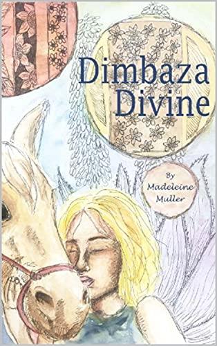 Dimbaza Divine (Abancedi) (English Edition)
