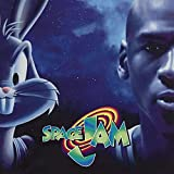 Space Jam (Music From And Insp