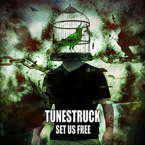 Set Us Free (Point 44 Remix)