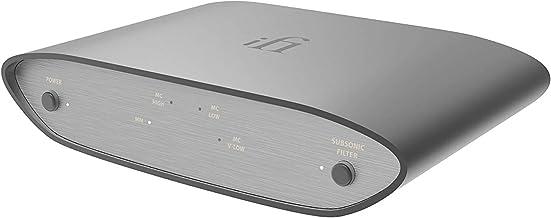 iFi-Audio フォノプリアンプ ZENPhono