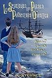 Lo scheletro del Pirata PiñaColada O'Malley: Piccole Avventure: Migliori libri per bambini e...