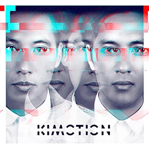 Kimotion