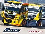 Rennen 7 - Le Mans