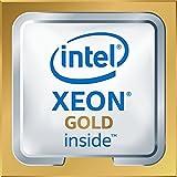 Lenovo Intel Xeon Gold 5120 - Procesador (Intel® Xeon®, 2,2 GHz, LGA 3647, Servidor/estación de Trabajo, 14 NM, 64 bits)