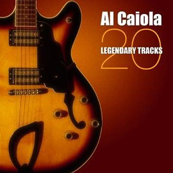 20 Legendary Tracks