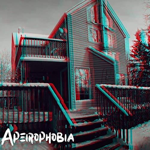 Apeirophobia