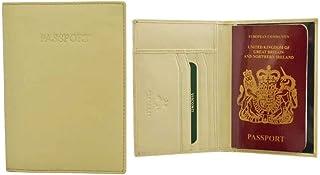 Visconti RFID Wallet