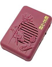 マルエス 携帯用小型お経プレーヤー 声の経典 般若心経 10T311