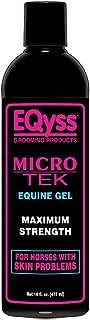 EQyss Micro-Tek Gel 16 oz