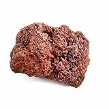 Enders Lavasteine 8436, Grill-Zubehör, BBQ Gasgrill, 3 kg
