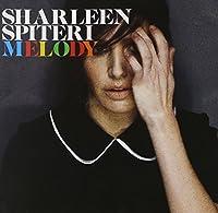 Melody by Sharleen Spiteri