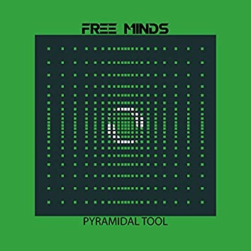 Pyramidal Tool