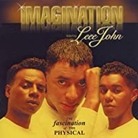 Fascination Of The Physical : Deluxe Expanded Edition