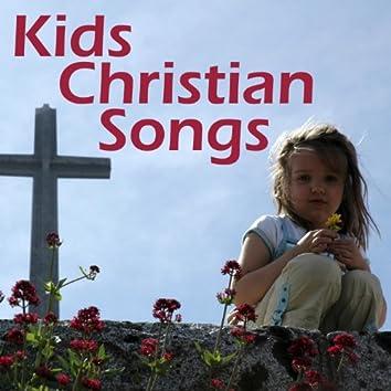 Kids Christian Songs