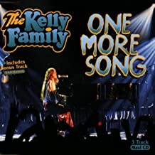 Best the kelly family one more song Reviews
