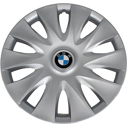 BMW Original Radblende, Radkappe für 4er F32, 16 Zoll