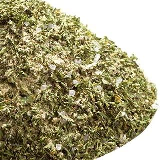Ranch'Tastic Seasoning: Select Savory Seasonings - Sugar Free - Keto, Low Carb, Diabetic, Diet Friendly, Gluten Free, Ranch