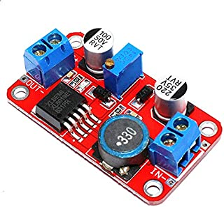 PAM8403 Super Mini Digital Amplifier Board 2 3W Class D Digital 2.5V to 5V Power Amplifier Board Efficient 10PCS
