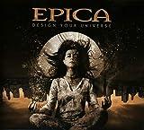 Design Epica Your