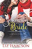 Jeremiah's Bogus Bride: Christmas Brides for Billionaire Brothers