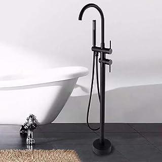 Madina bath tub mixer Model NO:80001B