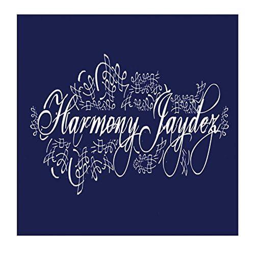 Harmony Jaydez