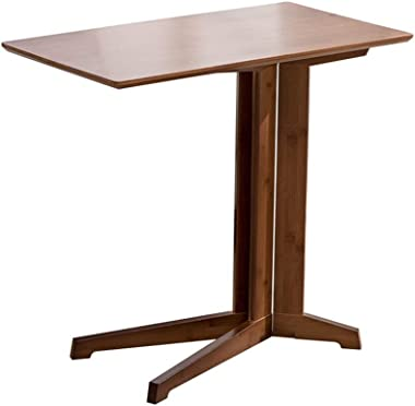 Coffee Tables Side Tables Side Table Small-Sized Side Bedside Table Sofa Couch End Table Under The Sofa Table Bed Side Table