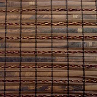 Best woven wood shades lowes Reviews