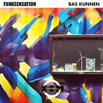 Funksensation