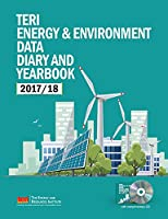 TERI Energy & Environment Data Diary and Yearbook (TEDDY) 2017/18