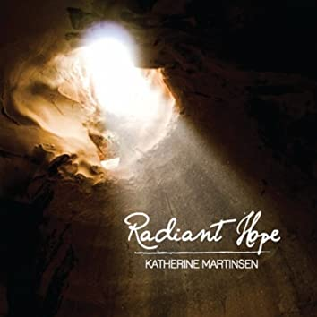 Radiant Hope