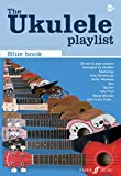 The Blue book: The Ukulele playlist