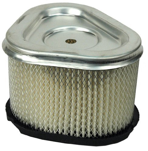 Remplacement 253t 12–083–05, 1208305 filtre à air, avec Remplacement lavable 12–083–08 préfiltre
