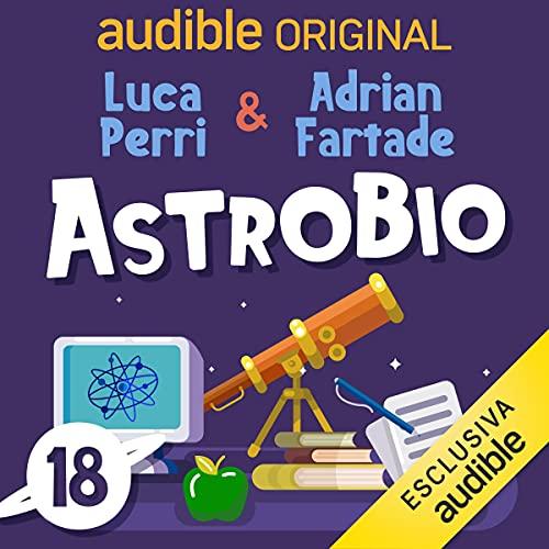 Angelo Secchi, il fisico appassionato di astronomia copertina