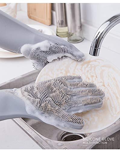 Best bosch 12 place settings dishwasher