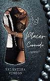 Placer Cornudo: Las perversas fantasías de un matrimonio (novela erótica)