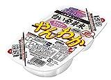 パパッとライス やんわか 白い発芽米(100g*2パック)