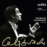 Sinfonia da Requiem, Op. 20: III. Requiem aeternam. Andante molto tranquillo - Largamente - Comodo
