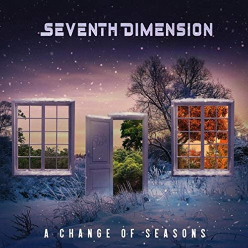 Seventh Dimension