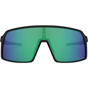 Oakley Men's Oo9406 Sutro Sunglasses