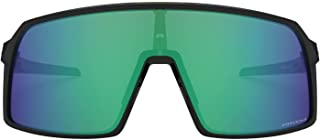 Men's Oo9406 Sutro Sunglasses