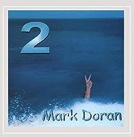 Vol. 2-Mark Doran